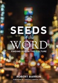 Seeds of the Word