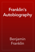 Franklin's Autobiography