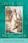 The Tonga Book February 1805  June 1811