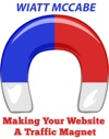 Making Your Website A Traffic Magnet