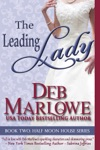 The Leading Lady