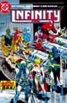 Infinity Inc 1984- 4