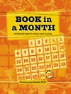 Book In A Month