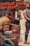 Outlaw Tales Of Utah