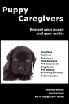 Puppys Caregivers How To Pick Them