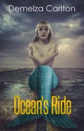 OCEANS RIDE