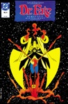 Doctor Fate 1987- 4