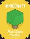 Minecraft Pocket Edition Handbook