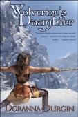 Doranna Durgin - Wolverine's Daughter artwork