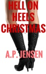 Hell On Heels Christmas