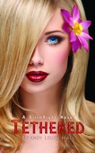 Brandi Leigh Hall - Tethered (A BirthRight Novel #1)  artwork