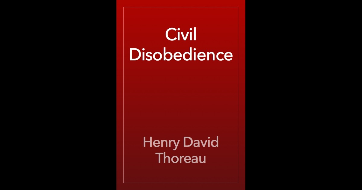 a civil disobedience to save luna Acts of civil disobedience are successful if the mission is a simple goal like saving luna if the mission is more complex like to foster strictly enforceable environmental protection laws acts of civil disobedience can only create precedent example like hill's defiance actions could be analogous to be called the rosa parks of the environmental movement.