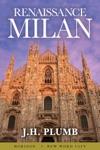 Renaissance Milan
