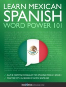 Similar eBook: Learn Mexican Spanish - Word Power 101