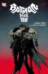 Batman Year 100 2006- 1