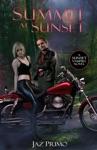 Summit At Sunset Sunset Vampire Series Book 3