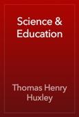 Thomas Henry Huxley - Science & Education artwork