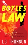 Boyles Law