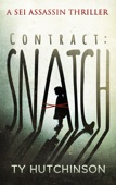 Similar eBook: Contract: Snatch