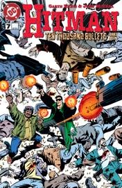 HITMAN (1996-) #7
