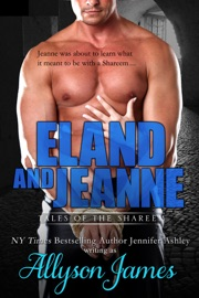 ELAND AND JEANNE