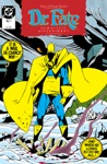 Doctor Fate 1987- 1