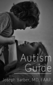 Autism Guide