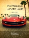 The Interactive Corvette Guide