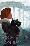 Mrs Roosevelts Confidante