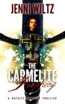 The Carmelite Prophecy