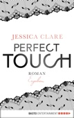 Perfect Touch - Ergeben