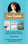 The Erma Bombeck Collection