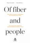 Of Fiber And People