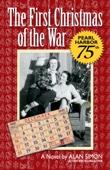 Alan Simon - The First Christmas of the War  artwork