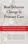 Real Behavior Change In Primary Care
