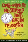 One-Minute Mysteries And Brain Teasers