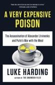 Similar eBook: A Very Expensive Poison