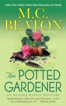 Agatha Raisin And The Potted Gardener