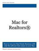 Mac for Realtors®