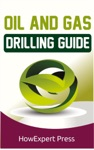 Oil  Gas Drilling Guide