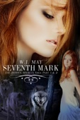 W.J. May - Seventh Mark (Part 1 & 2)  artwork