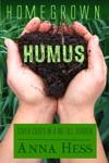Homegrown Humus Cover Crops In A No-Till Garden