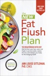 The New Fat Flush Plan