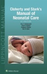 Cloherty And Starks Manual Of Neonatal Care