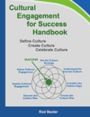 Cultural Engagement For Success Handbook