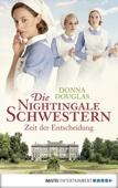 Donna Douglas - Die Nightingale Schwestern Grafik