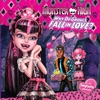 Monster High Why Do Ghouls Fall In Love