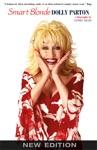 Dolly Parton - Smart Blonde