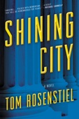 Similar eBook: Shining City