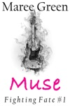 Muse Fighting Fate 1